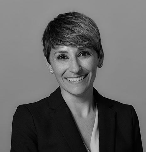 Diana H. Psarras