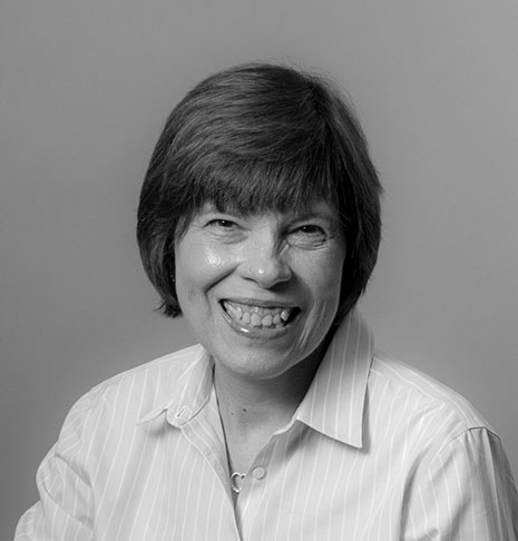 Donna M. Shaw