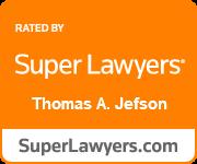 tom-jefson-superlawyer